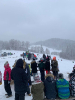 Hu hu ha… nasza zima nie jest zła _1