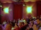 I Charytatywny koncert kolęd dla Paulinki_23