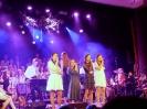 I Charytatywny koncert kolęd dla Paulinki_24