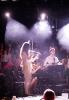 I Charytatywny koncert kolęd dla Paulinki_26
