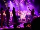 I Charytatywny koncert kolęd dla Paulinki_29