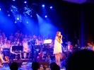 I Charytatywny koncert kolęd dla Paulinki_30