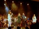 I Charytatywny koncert kolęd dla Paulinki_31