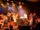I Charytatywny koncert kolęd dla Paulinki_32