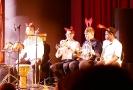 I Charytatywny koncert kolęd dla Paulinki_33