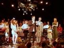 I Charytatywny koncert kolęd dla Paulinki_34