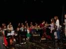 I Charytatywny koncert kolęd dla Paulinki_46
