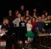 I Charytatywny koncert kolęd dla Paulinki_47