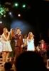 I Charytatywny koncert kolęd dla Paulinki_5