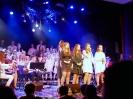 I Charytatywny koncert kolęd dla Paulinki_6
