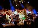 I Charytatywny koncert kolęd dla Paulinki_8