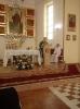 """Kolejna """"Cegiełka"""" na budowę Kościoła_12"""