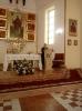 """Kolejna """"Cegiełka"""" na budowę Kościoła_9"""