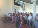 Młodzi głosicielami Dobrej Nowiny_6
