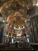 Nasi parafianie we Włoszech dzielą się z nami dobrocią_9