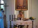 Odpust ku czci Narodzenia św. Jana Chrzciciela_8