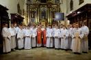 Parafia ma nowych ceremoniarzy_2