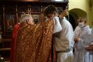 Parafia ma nowych ceremoniarzy_3