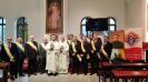 Pierwszy Rycerz Kolumba w naszej parafii_16