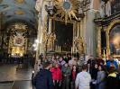 Piękno i doniosłość śpiewu liturgicznego_1