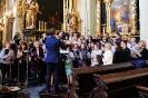 Piękno i doniosłość śpiewu liturgicznego_2
