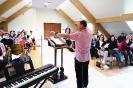 Piękno i doniosłość śpiewu liturgicznego_3