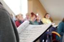 Piękno i doniosłość śpiewu liturgicznego_4