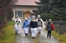 Pomagają rówieśnikom z krajów misyjnych_11