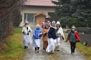 Pomagają rówieśnikom z krajów misyjnych_15