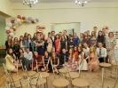 Razem z Wadowicami świętowaliśmy 5-lecie KSM_1