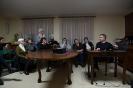 Spotkanie z autorem projektu nowej świątyni_17