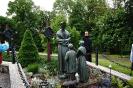 Spotkanie z Maryją i świętymi_109