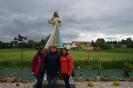 Spotkanie z Maryją i świętymi_91