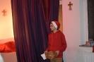 Spotkanie ze św. Mikołajem_10