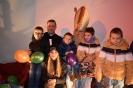 Spotkanie ze św. Mikołajem_14