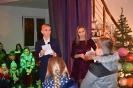 Spotkanie ze św. Mikołajem_2