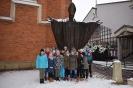 Szkolne Koło Caritas w Tarnowie_2