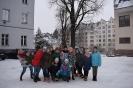 Szkolne Koło Caritas w Tarnowie_4