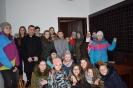 Szkolne Koło Caritas w Tarnowie_5