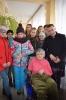 Szkolne Koło Caritas w Tarnowie_7