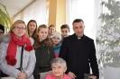 Szkolne Koło Caritas w Tarnowie_8