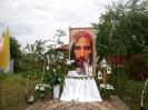 Uroczystość Bożego Ciała_11