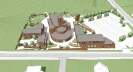 Zatwierdzenie projektu koncepcyjnego nowej świątyni_1