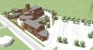 Zatwierdzenie projektu koncepcyjnego nowej świątyni_2