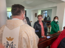 Zmiana w gronie kościelnych_11